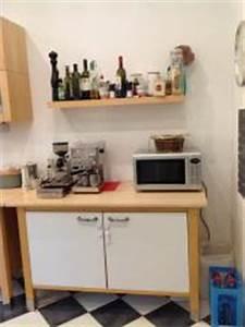Küchenblock Ohne Geräte Ikea : ikea vaerde kueche haushalt m bel gebraucht und neu kaufen ~ Watch28wear.com Haus und Dekorationen