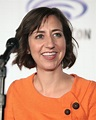 Kristen Schaal - Wikipedia