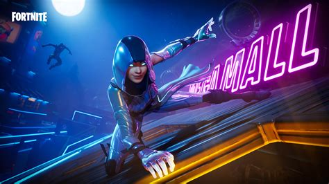 Fortnite Fans Rejoice As Samsung And Epic Games Announce