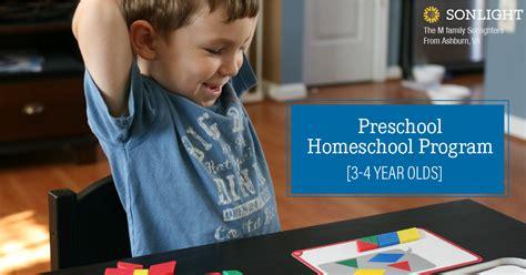 complete preschool homeschool curriculum programs sonlight 887 | preschool text