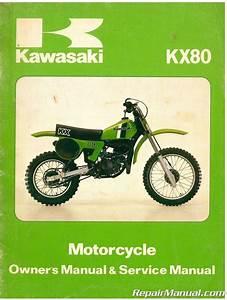 Used 1979