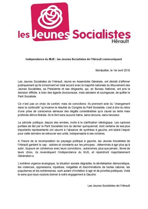 si鑒e parti socialiste hérault le parti socialiste perd ses jeunes militants lengadoc info