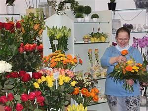 Aktuelle Blumen Im April : die welt der blumen h ~ Markanthonyermac.com Haus und Dekorationen