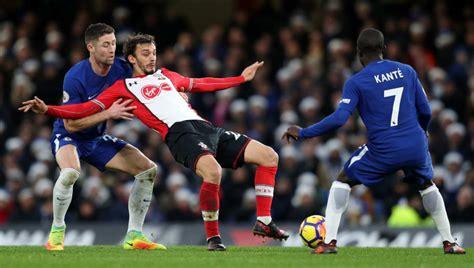 Southampton vs Chelsea Preview: Classic Encounter, Key ...
