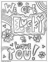 Appreciation Teacher Week Principal Printables Coloring Printable Quotes Thank Nurses Nurse Doodles Doodle Classroom Teachers Nursing Secretary Students Lucky Gifts sketch template