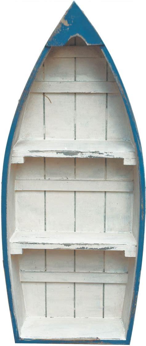 boat shelves plans boat shaped bathroom shelves