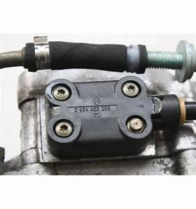 Moteur 1 9 Td Golf 3 : pompe injection moteur pour 1l9 tdi 110 cv ref 028130115a 028130110p 0460404986 0460404969 ~ Gottalentnigeria.com Avis de Voitures