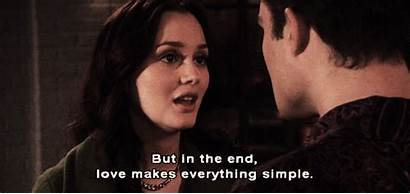 Quotes Quote Quotesta Everything Makes End Simple