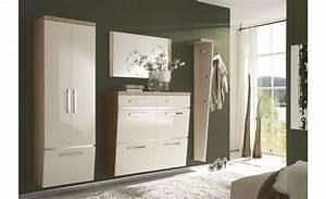 Garderobenmbel Mbel 24 Haus Ideen