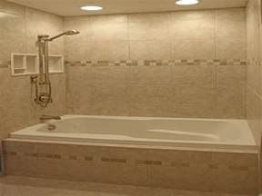 bathroom tub tile ideas bathroom awesome bathroom tub tile ideas bathroom tub tile ideas glass tile backsplash