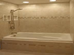 Small Bathroom Bathtub Ideas by Better Feature For Modern Bathtub Tile Ideas Your Dream Home
