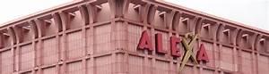 Berlin Sonntag Einkaufen : alexa berlin ffnungszeiten der gesch fte verkaufsoffener sonntag ~ Yasmunasinghe.com Haus und Dekorationen