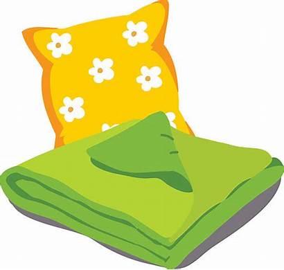 Bed Linen Blankets Sheets Pillows Blanket Cartoon