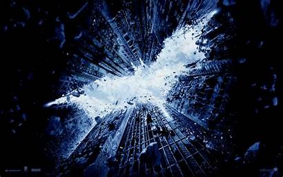 Dark Knight Rises Res Wallpapers Cat Woman