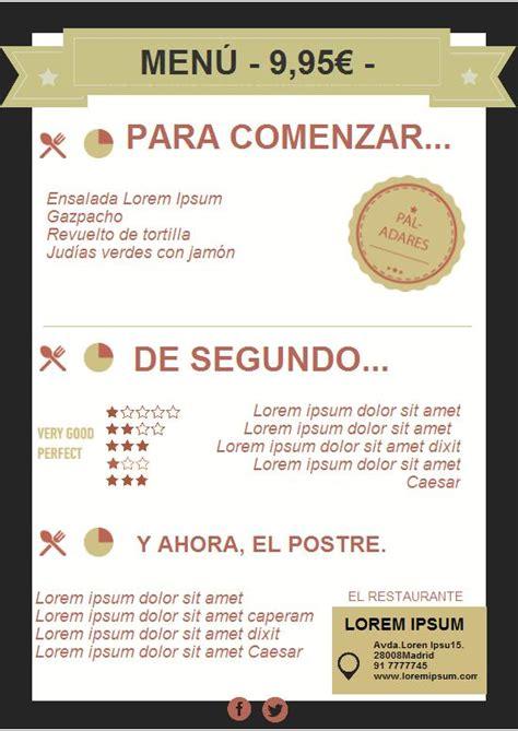 Como Introducir Un Template En Xhtml by Carta De Men 250 S