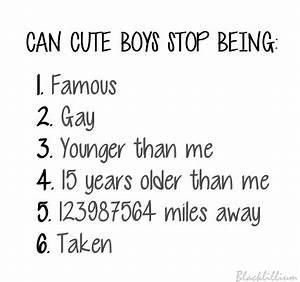 Cute Boy Quotes For Facebook. QuotesGram