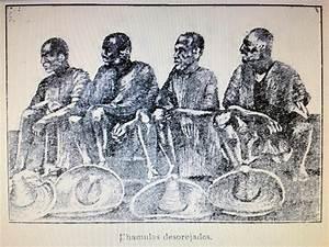 Du Coup Synonyme : ajusticiamiento ch timent corporel et gu rison du corps social au chiapas mexique xvie ~ Medecine-chirurgie-esthetiques.com Avis de Voitures