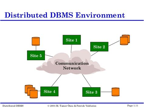 intro  distributed  management system