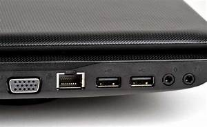 13 Disappearing Laptop Ports And How To Get Them Back