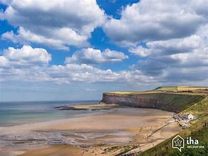Saltburn-by-the-Sea rentals in a house for your holidays ...  Sea
