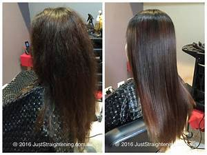 Getting Hair Permanently Straightened Cost Hairsjdiorg