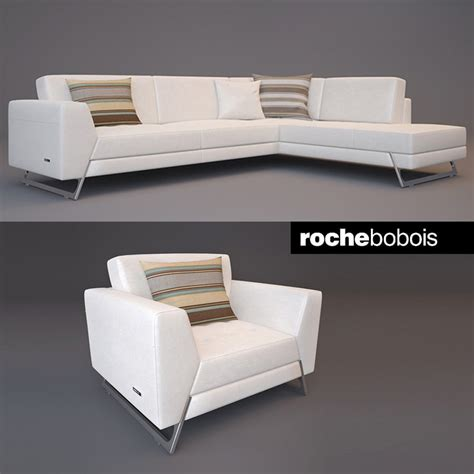 roche bobois sofa reviews roche bobois satelis canape 3d max