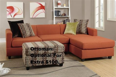 Mor Furniture Living Room Sets by Discount Living Room Furniture Sets American Freight