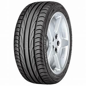 Pneus Auto Fr : pneu semperit speed life la vente et en livraison gratuite ultrapneus ~ Maxctalentgroup.com Avis de Voitures