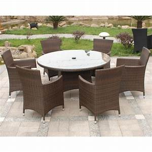 Wicker outdoor chair covers outdoor decorations for Chair covers for garden furniture