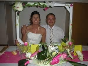 cadre photo pour mariage un autre cadre pour un mariage un 39 altro quadro per un matrimonio mes passions passées ou