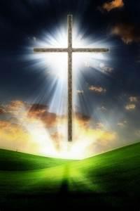 U0026quot The Cross U0026quot