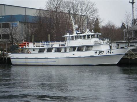 Mijoy Boat by Mijoy 747 Fishing Waterford Ct Yelp