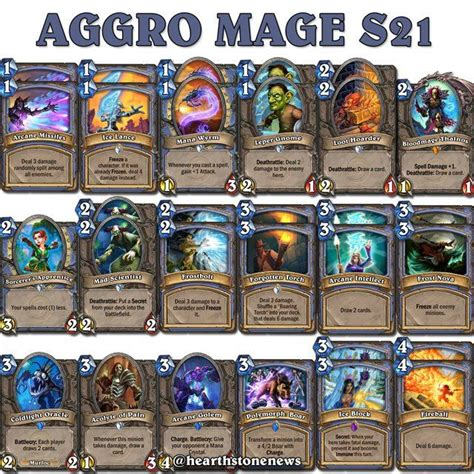 130 best hearthstone images on pinterest deck warriors