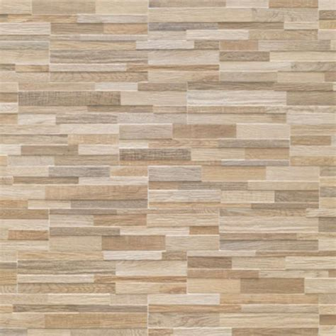 Wood Wall Tiles by Wall 3d Wood Look Ledger Wall Tile Ceramica Rondine