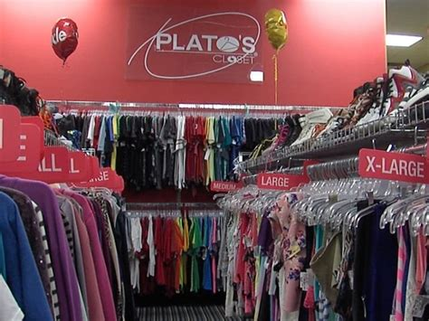 get whole for less than 5 at plato s closet