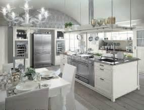 luxus wohnzimmer weiss interessant mosaikfliesen küche für moderne luxus küche dekor mit spiegelfliesen kücherückwand ideen