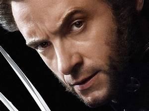 Wolverine - X-men THE MOVIE Wallpaper (19125745) - Fanpop
