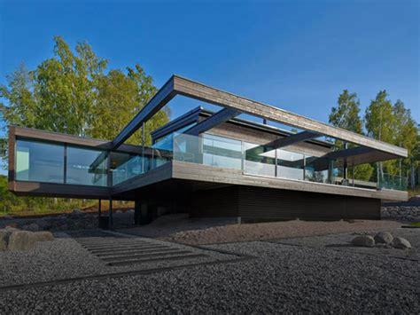 chalet style house maisons en bois massif design contemporain ou traditionnel