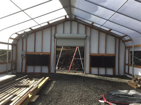 greenhouse designs plans precision structural engineering