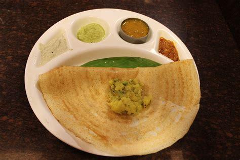 best of cuisine the 10 best restaurants in and around punjabi market