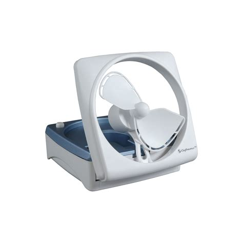 battery operated outdoor fan caframo 737dx wcs mini max deluxe vs battery powered white