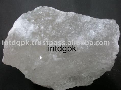 Himalayan Salt L Jakarta by Himalayan Rock Salt Clear Lumps Buy