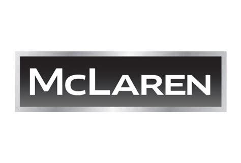 Mclaren Construction Reorganises Into Five Operating