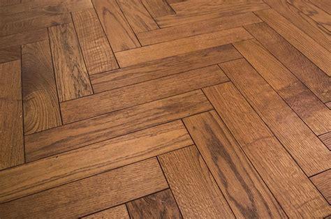 the oak flooring company 3 oak news installation of parquet oak flooring in marylebone