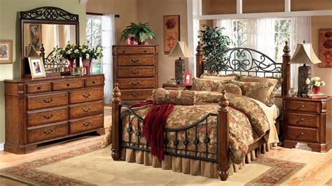 Discontinued Bedroom Furniture by Furniture Discontinued Bedroom Sets