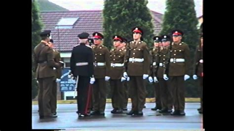 michaels passing  parade youtube