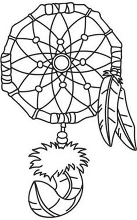 Dreamcatcher Art - ClipArt Best