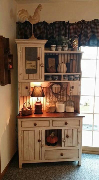 country corner kitchen 25 best ideas about country hutch on 2697