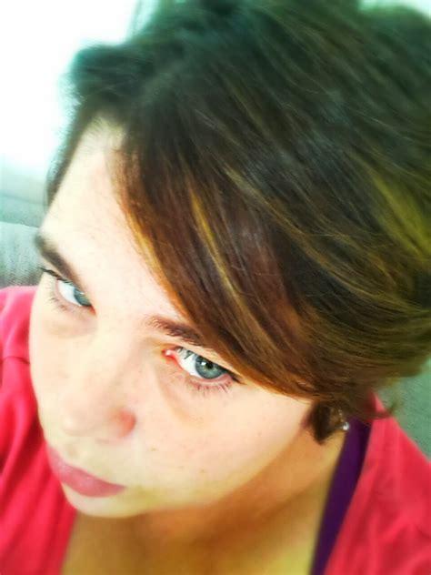colorare i capelli a casa colorare i capelli in casa l henne