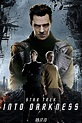 Star Trek Into Darkness (2013) | The Ridiculously Awesome ...